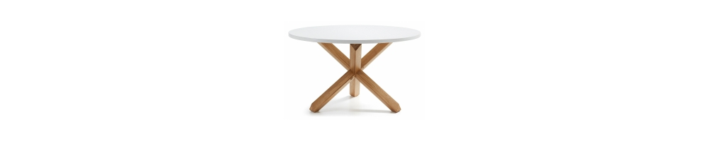 a095d53cdc799 Dizajnové stoly (9) | Dizajnový nábytok dizajnove.sk
