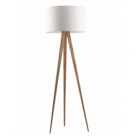 PODLAHOVÉ LAMPY